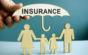Open Enrollment for NJEA Disability Insurance